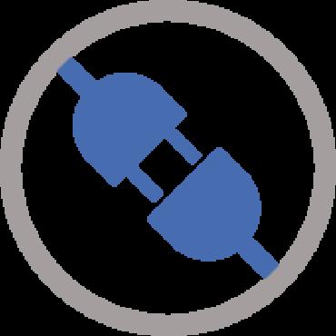 Elettrico, Strumentale, Controllo e Automazione