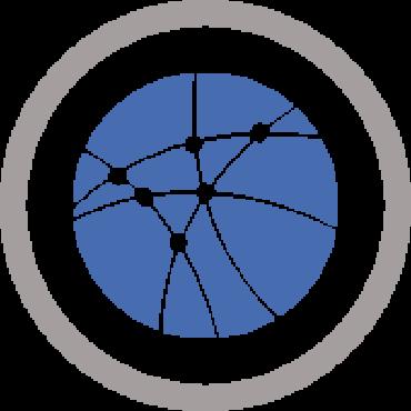 Qualità, Gestione e Organizzazione