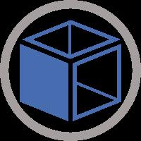 civile_icon