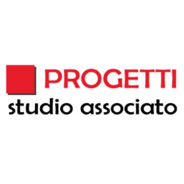 Progetti Studio Associato