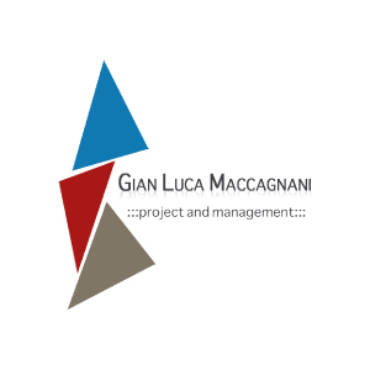 Maccagnani Project Management