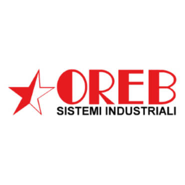 Oreb Sistemi Industriali