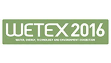 Uniplantex al Wetex