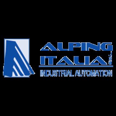 Alping Italia
