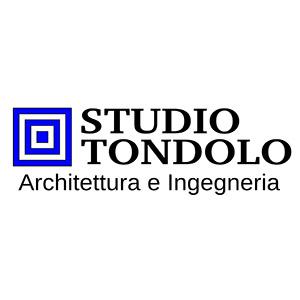 Studio-Tondolo