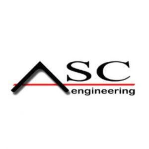 Asc EngineeringSrl