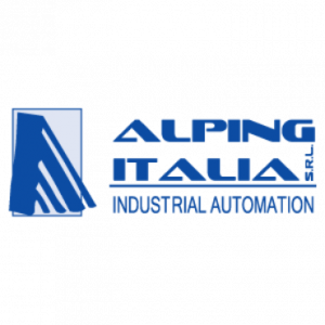 Alping Italia Srl
