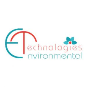 Environmental Technologies Srl