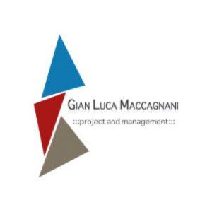 Gian Luca Maccagnani