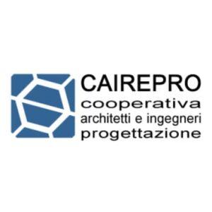 CAIREPRO cooperativa architetti e ingegneri progettazione