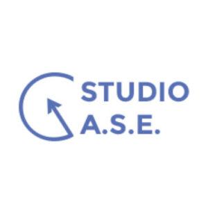 STUDIO ASE